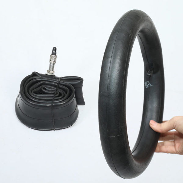 20-inch-inner-tube