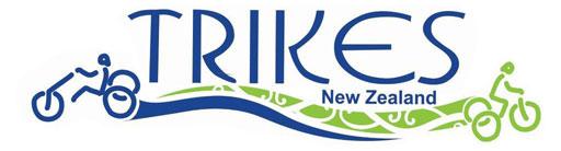 Trikes NZ