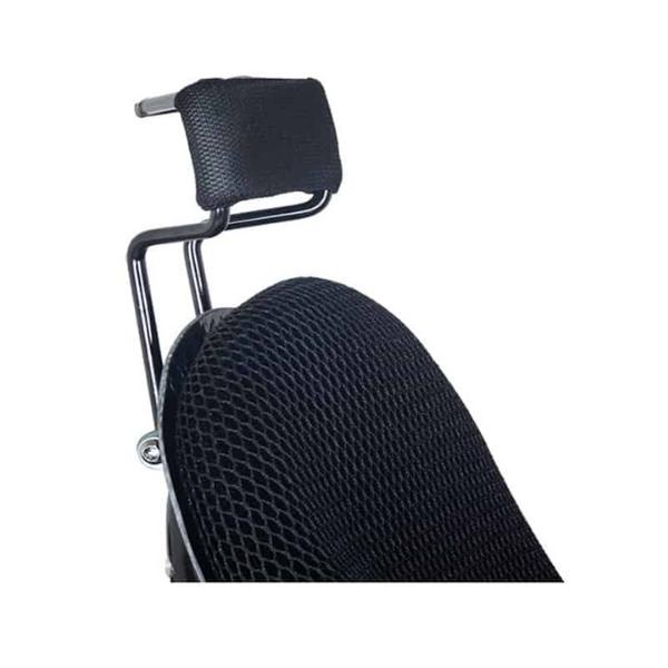 trike f seat
