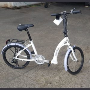 folding bike1